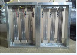 水箱电加热器控制系统_品质有保障的风道式电加热器批销