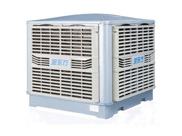 选购好用的环保空调就选广东瑞泰通风降温设备,清远蒸发式水冷空调