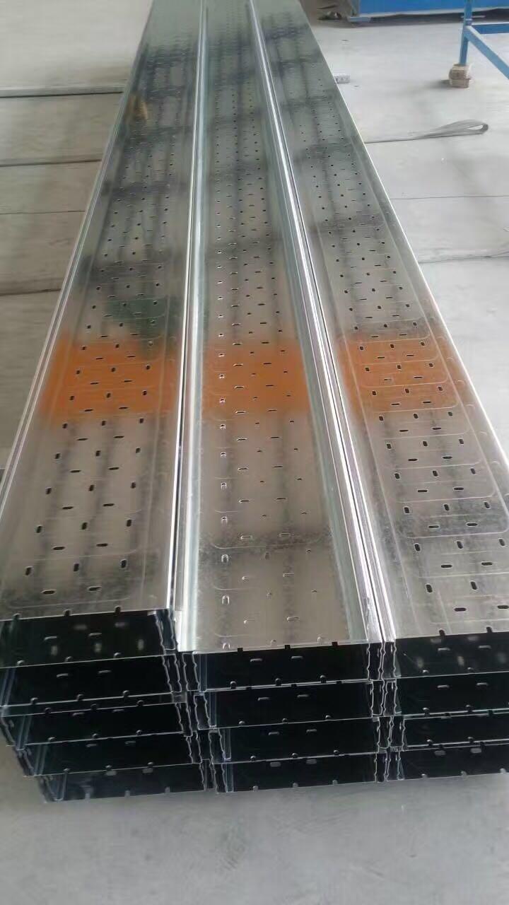 甘肃桥架厂|专业供应高质甘肃桥架