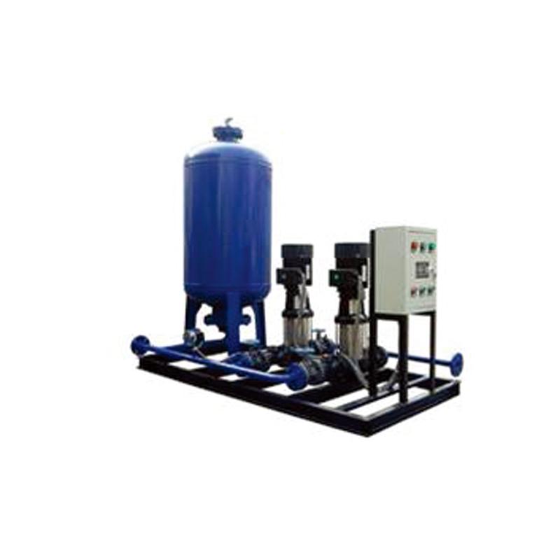 定壓補水機組廠家 質量可靠的定壓補水機組在哪買