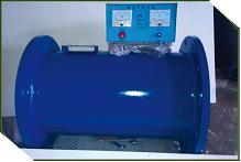 高頻電子水處理儀 高質量的多功能電子水處理儀供應信息