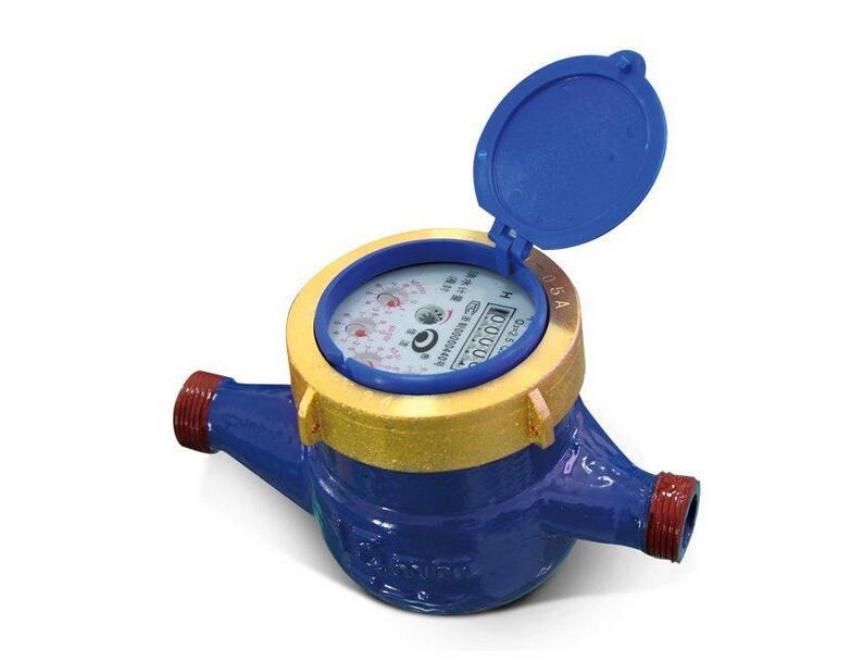 青海水表价格_兰州知名的水表厂家推荐