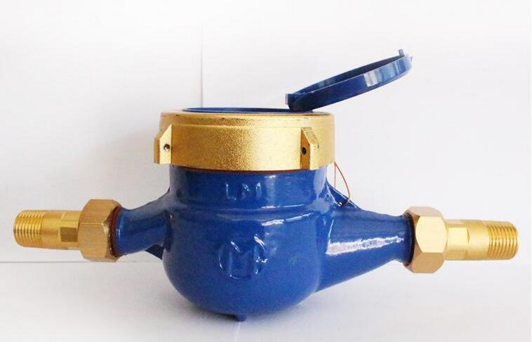 宁夏赣玛水表厂家|如何买品质好的赣玛水表