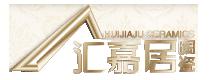 广东汇嘉居陶瓷(香港)国际集团有限公司