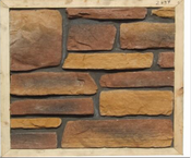 耐用的混合石2039哪里买|优质混合石垫层
