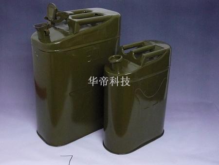 小型储油桶-鞍山哪里买品质良好的小型储油桶