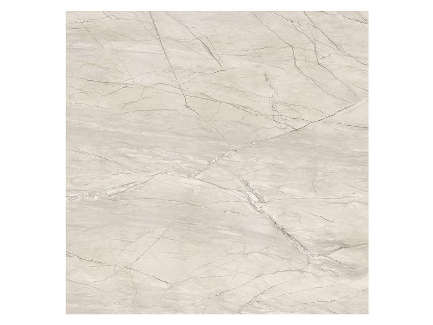 汇嘉居陶瓷_钻晶石价格实惠,广东瓷砖哪个牌子好