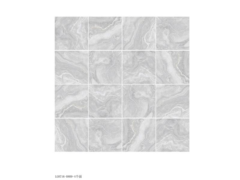 广东瓷砖哪个牌子好_品质好的一石多面羊脂玉供应