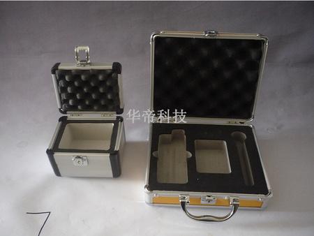 江苏仪器仪表箱|哪里有售价格公道的仪器仪表箱