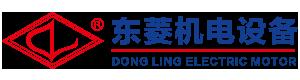 肇庆市东菱机电亚博体育yabo88在线有限公司