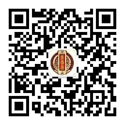 北京月饼批发_浙江新品桥墩月饼供应