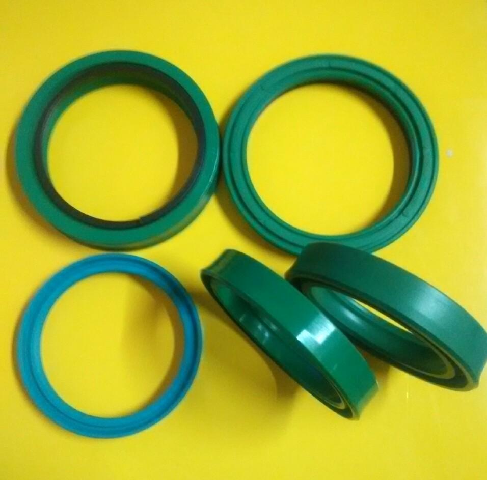 优质轴用密封件 凯赛液压高质量的轴用密封件出售
