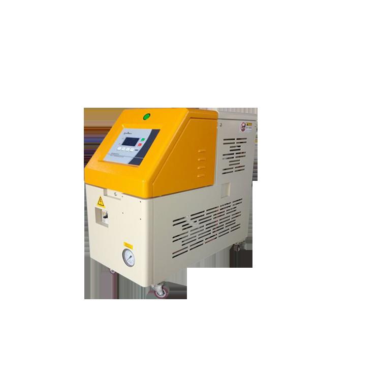 质量良好的注塑机温度控制机供销_划算的注塑机温度控制机
