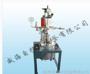 超值的实验室反应釜供应信息-四川实验室反应釜