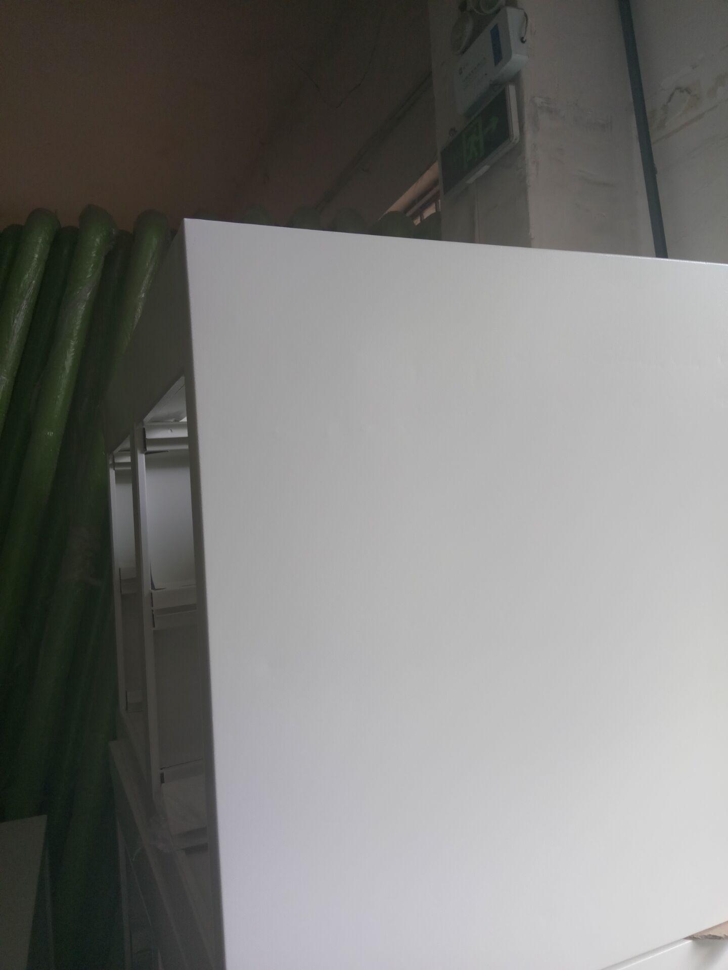 深圳坪山五金烤漆廠哪里找|信譽好的五金噴涂加工哪里有