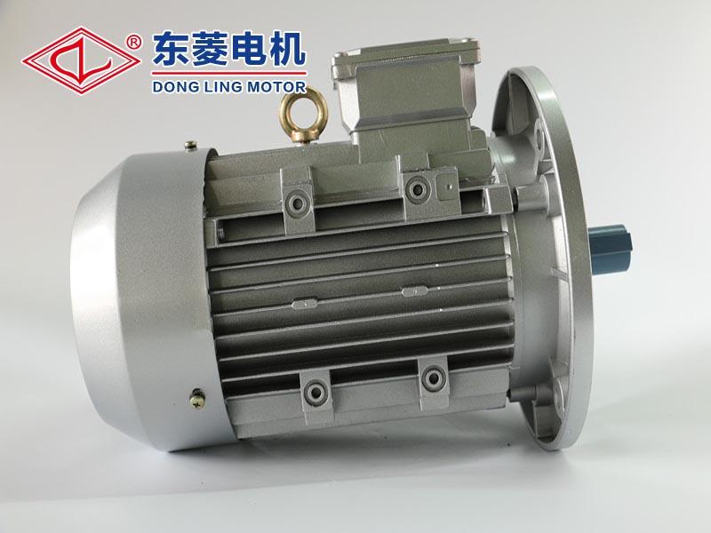Y2铝机座电机批发|广东优质的节能铝机座电机【供销】