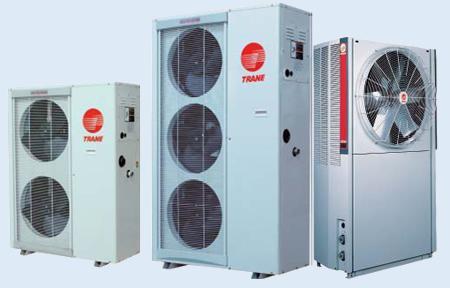 山西地源热泵-深圳专业的地源热泵推荐