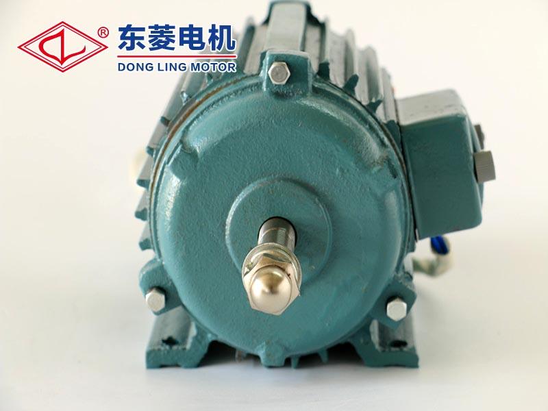 实用的生铁电机品牌推荐 |Y280三相马达生产厂家