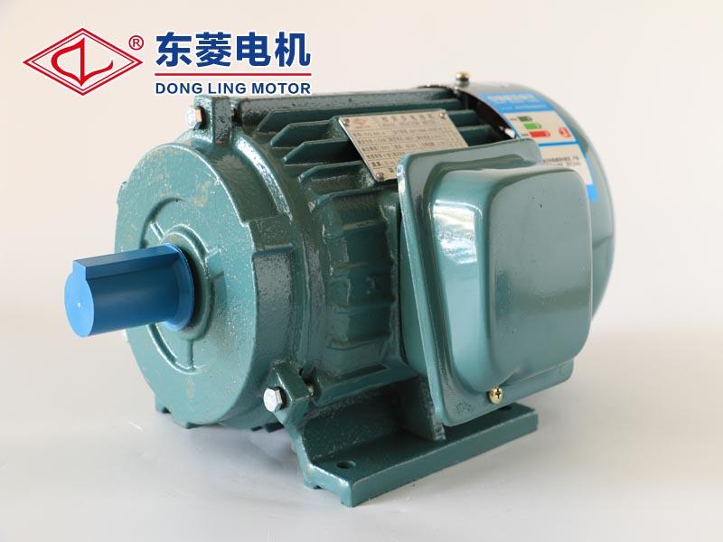 优质的生铁电机供应——铝壳马达