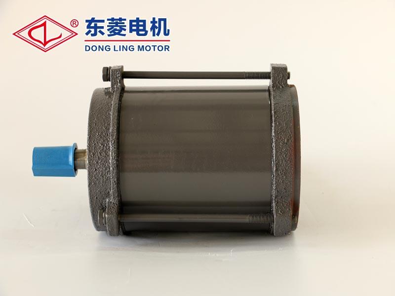 Y290三相铝壳马达厂家,想买高质量的珠宝电机就来东菱