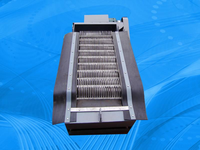 机械格栅厂商-盛泉提供质量良好的机械格栅