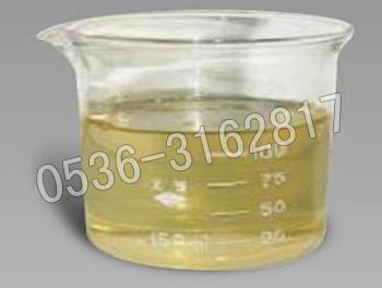 潍坊英泰萘系减水剂 口碑好的减水剂哪里买