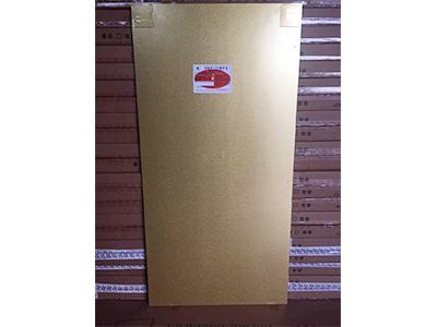 长春市电热炕板价格_买新款电热炕板,就选金泰电热板