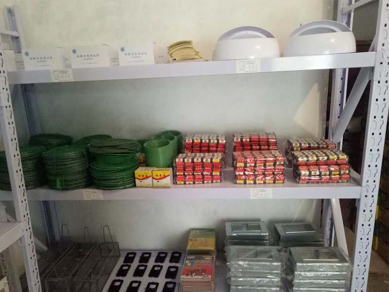 甘肃灭蟑螂公司-甘肃有品质的杀虫剂生产基地