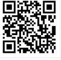 国珍松花酒价格和作用专卖店,知名的国珍松花酒供应商_新时代健康产业