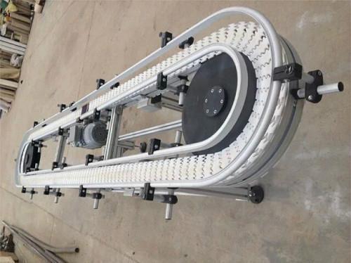 广州专业的输送机批售 输送机质量保证价位合理