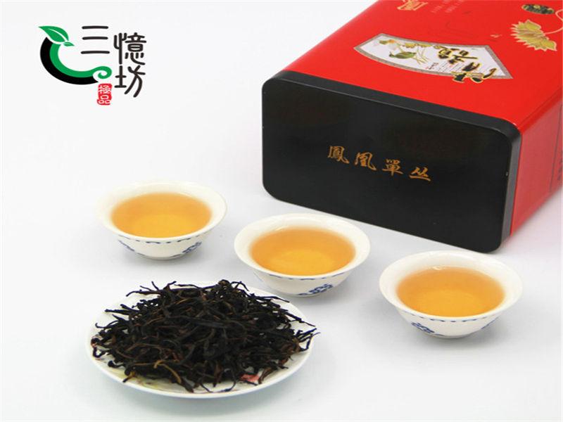 宇合茗茶_专业的潮州凤凰山单枞批发商|单枞茶