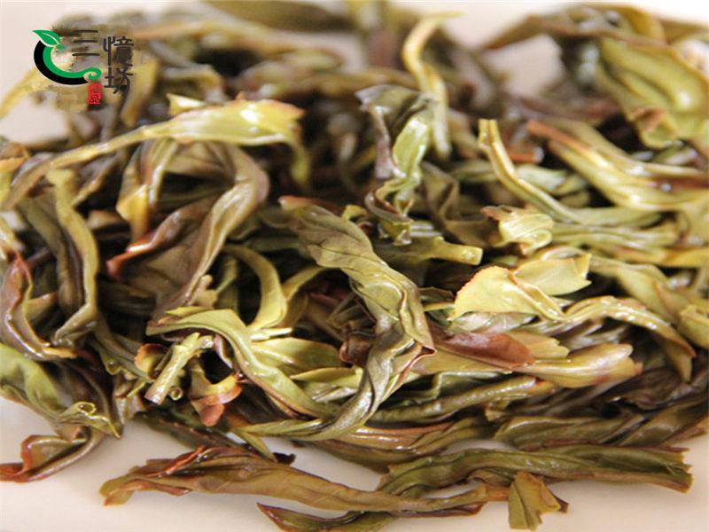 宇合茗茶-有口皆碑的潮州凤凰山单枞茶公司 乌龙茶