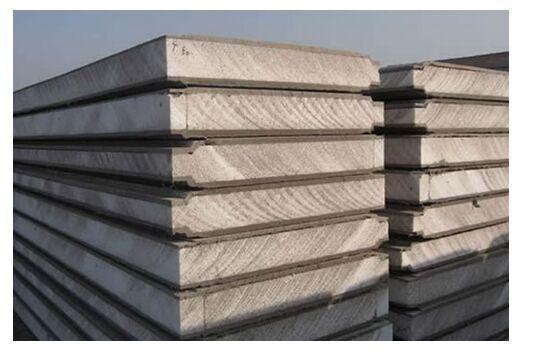装配式建筑构件生产厂家-大量出售价格划算的装配式构件