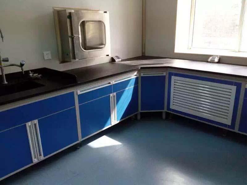 兰州实验室设备_供应兰州销量好的实验室废水处理设备