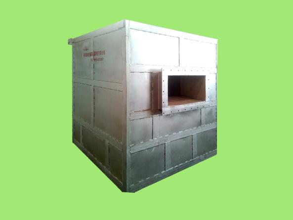 丹东佳林_质量好的烘干机提供商-沈阳烘干机