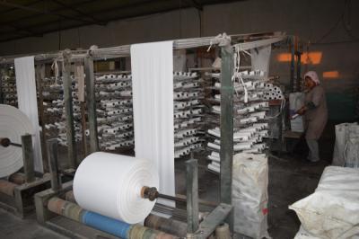 聚丙烯编织布-哪里买高性价比的编织布
