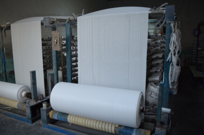 装碱编织袋厂家 新品编织袋,亿誉达塑料提供