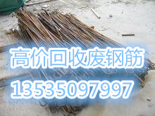越秀废铝回收公司 诚信广州废铝回收服务商