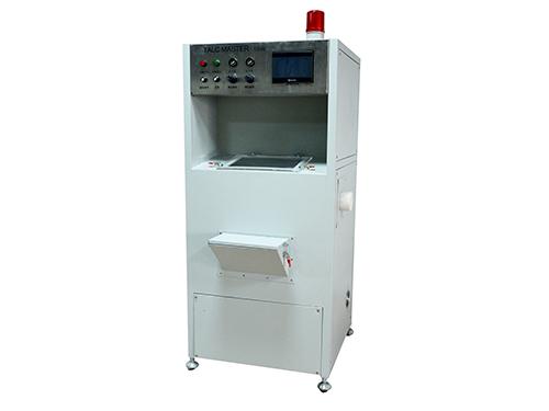 滑石粉機訂購-耐用的靜電滑石粉機在哪可以買到