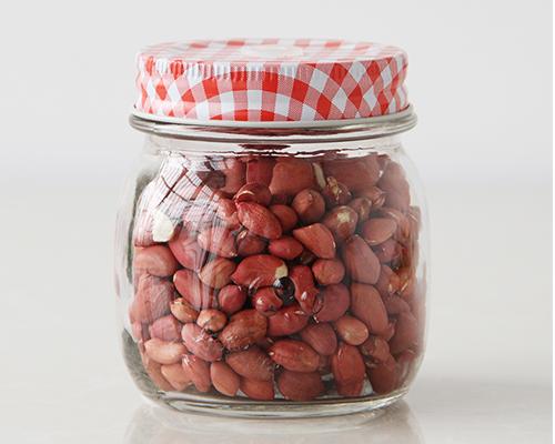 哪里有卖划算的储物罐-生产储物罐