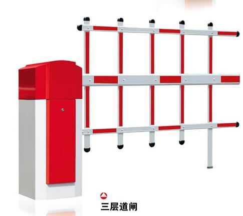 有品质的停车场系统上哪买 _甘肃智能停车场系统