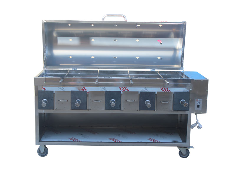 大连无烟烧烤炉,专业的无烟烧烤炉供应商