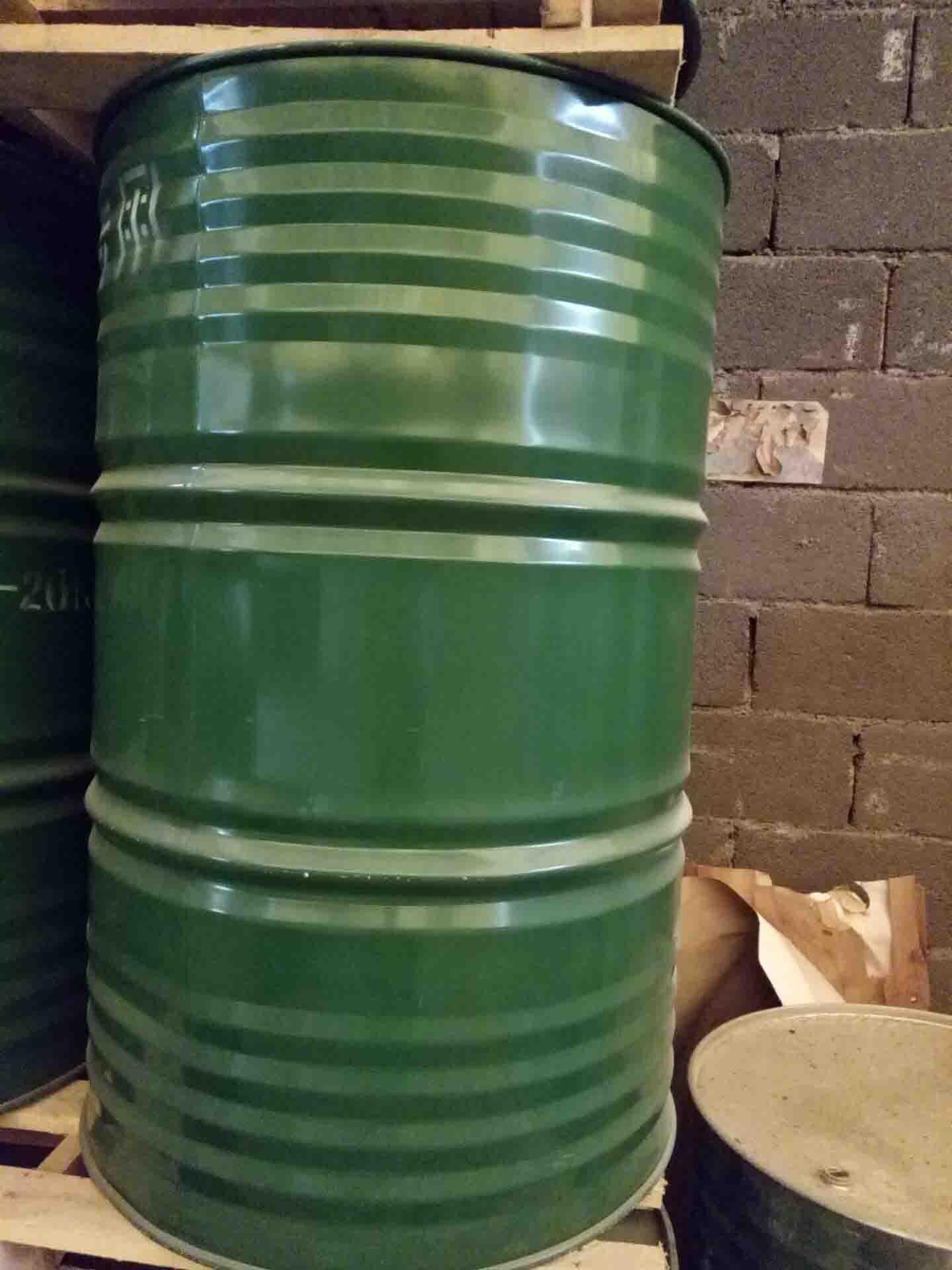 橡胶防老剂8PPD供应厂家-质量可靠的橡胶防老剂8PPD达源贸易品质推荐