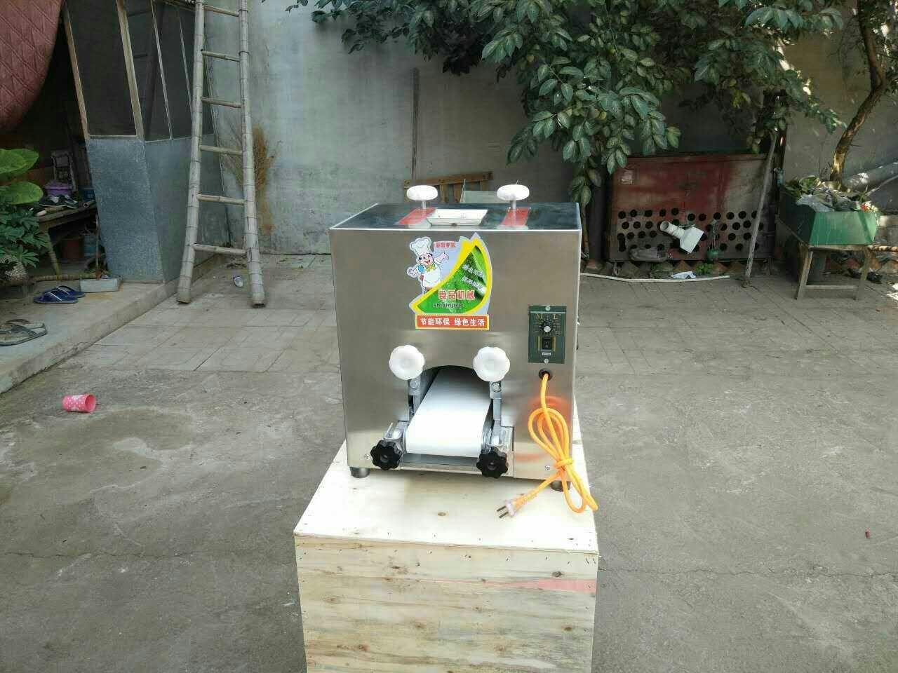 仿手工自动淋油麻花机,自动淋油麻花机,仿手工自动淋油麻花机价格
