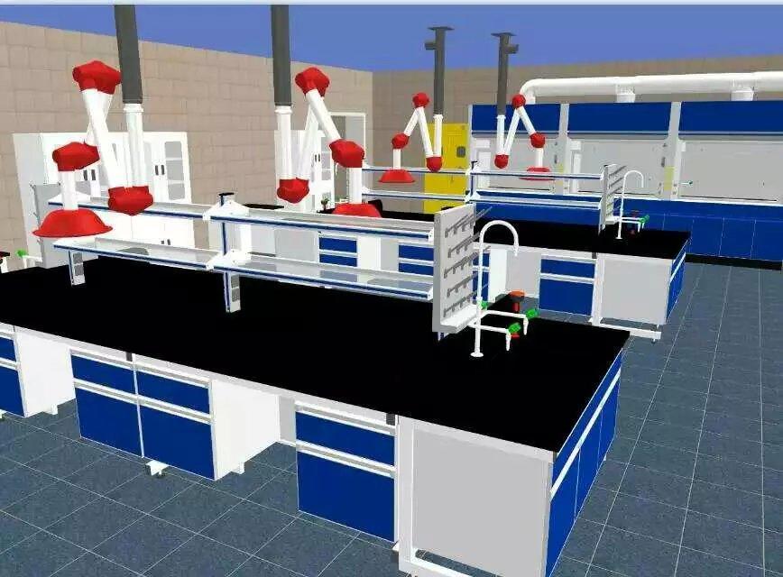 西安实验台哪家好|销量好的实验室气路销售