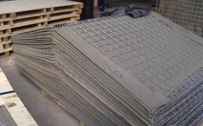 防爆墙价格-物超所值的防爆墙金盾门业供应