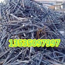 广州从化不锈钢回收产品信息 从化不锈钢回收