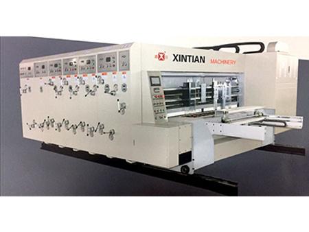 沈陽紙箱機械-劃算的紙箱機械推薦
