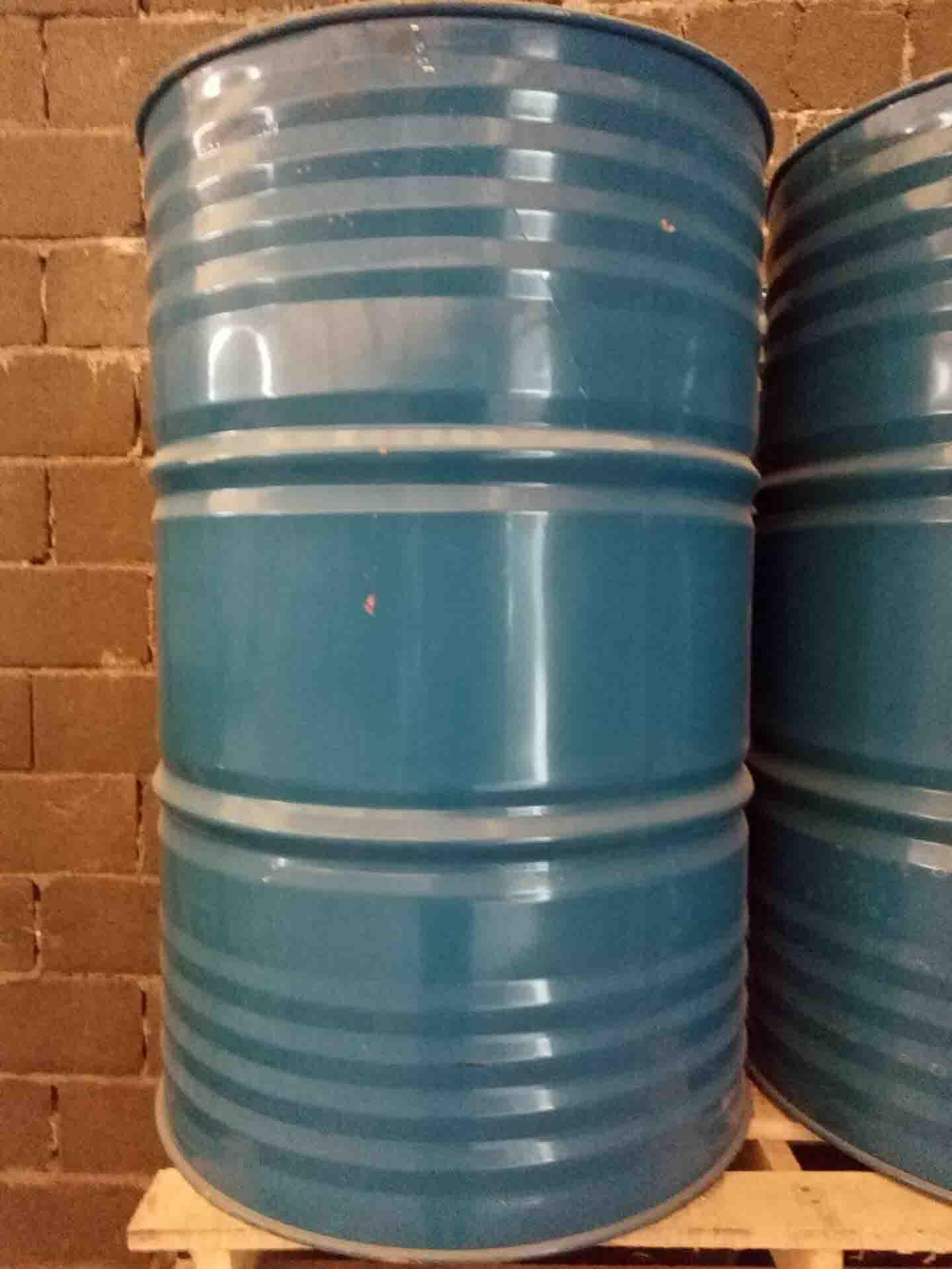 橡膠防老劑PPD,橡膠防老劑EPPD,橡膠防老劑