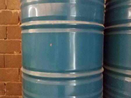 橡膠防老劑PPD(橡膠防老劑EPPD)達源